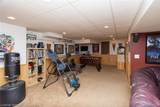 8372 Hunt Club Court - Photo 32