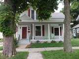 206 Walnut Street - Photo 1
