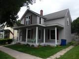 206 Walnut Street - Photo 23
