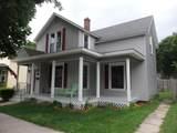 206 Walnut Street - Photo 3
