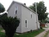 206 Walnut Street - Photo 30