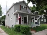 206 Walnut Street - Photo 32