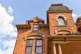 104 Edmund Place - Photo 2