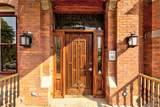 104 Edmund Place - Photo 25