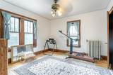 1010 Forest Avenue - Photo 10