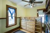 1010 Forest Avenue - Photo 13