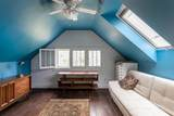 1010 Forest Avenue - Photo 15