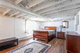 1010 Forest Avenue - Photo 19