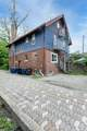 1010 Forest Avenue - Photo 25