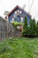 1010 Forest Avenue - Photo 26