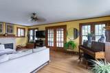 1010 Forest Avenue - Photo 5