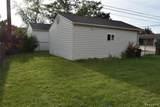 15412 Kennebec Street - Photo 19