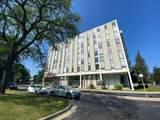 715 Michigan Avenue - Photo 2