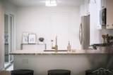 3310 Bent Oak Dr - Photo 31