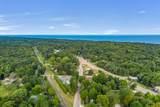 13595 Red Arrow Highway - Photo 41