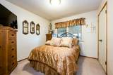 2872 Crown Point Road - Photo 15