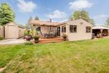 2872 Crown Point Road - Photo 23
