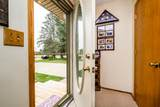 2872 Crown Point Road - Photo 4