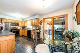 2872 Crown Point Road - Photo 8