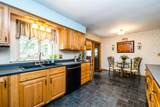 2872 Crown Point Road - Photo 9