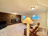 2756 Ravenglass Road - Photo 30