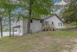 9230 St. Ives Drive - Photo 1
