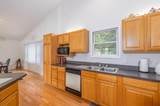 9230 St. Ives Drive - Photo 10