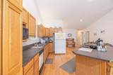 9230 St. Ives Drive - Photo 12