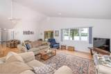 9230 St. Ives Drive - Photo 15