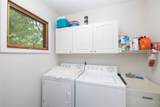9230 St. Ives Drive - Photo 17