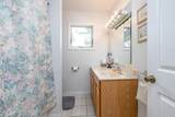 9230 St. Ives Drive - Photo 19