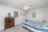 9230 St. Ives Drive - Photo 20