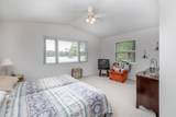 9230 St. Ives Drive - Photo 21