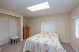 9230 St. Ives Drive - Photo 23
