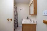 9230 St. Ives Drive - Photo 24