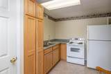 9230 St. Ives Drive - Photo 25