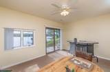 9230 St. Ives Drive - Photo 28