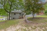 9230 St. Ives Drive - Photo 30
