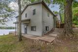 9230 St. Ives Drive - Photo 4