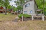 9230 St. Ives Drive - Photo 5