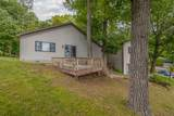 9230 St. Ives Drive - Photo 6