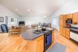 9230 St. Ives Drive - Photo 8
