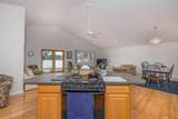 9230 St. Ives Drive - Photo 9