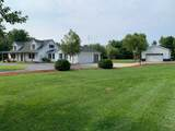 5627 Sawyer Road - Photo 2
