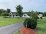 5627 Sawyer Road - Photo 26