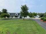 5627 Sawyer Road - Photo 27