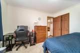 6075 Sears Road - Photo 23