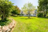 7920 Hill Road - Photo 1