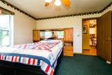 7920 Hill Road - Photo 10