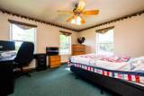 7920 Hill Road - Photo 11